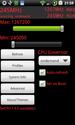 [SOFT/ROOT] SetCPU V2.0.3 : Controlez votre CPU [Gratuit/Payant] Setcpu10