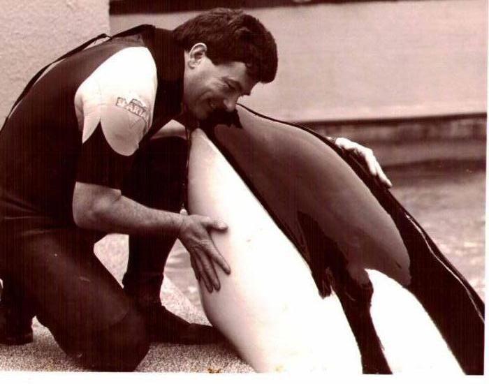 [photo] Comparaisons  impressionnantes orques / humains - Page 2 Winnie12