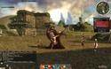 Screenshot of the day! Gw01010