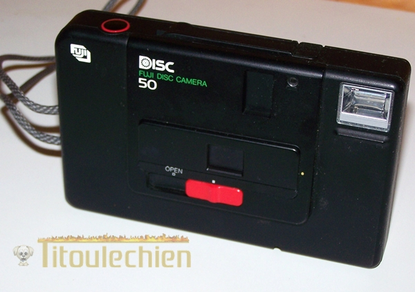FUJI Disc camera 50 104_0215