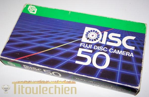 FUJI Disc camera 50 104_0216