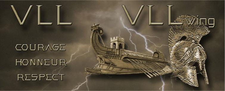 VLL Forever