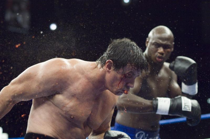 Photos de Rocky Balboa. - Page 7 13484710