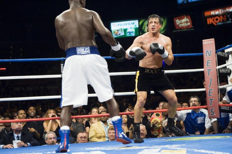Photos de Rocky Balboa. - Page 7 13484810