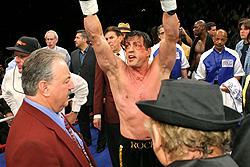 Photos de Rocky Balboa. - Page 3 180lf510