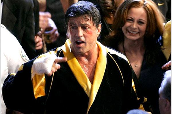 Photos de Rocky Balboa. - Page 3 18476510