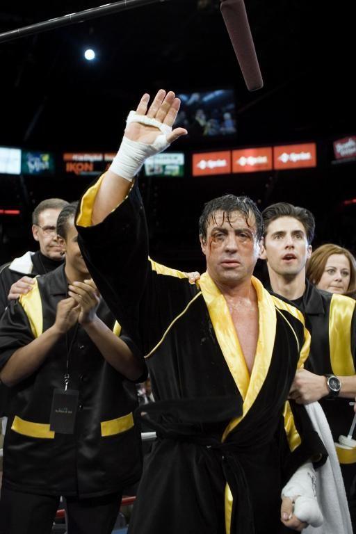 Photos de Rocky Balboa. - Page 7 210