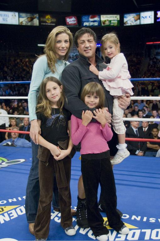 Photos de Rocky Balboa. - Page 7 Balbo210