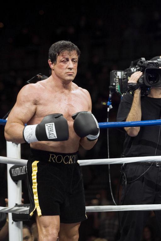 Photos de Rocky Balboa. - Page 7 Balbo310
