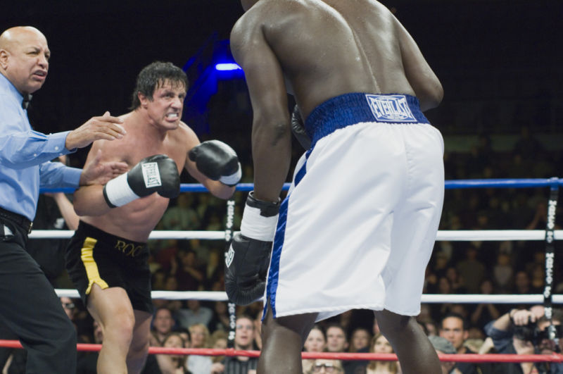 Photos de Rocky Balboa. - Page 7 Balbo410