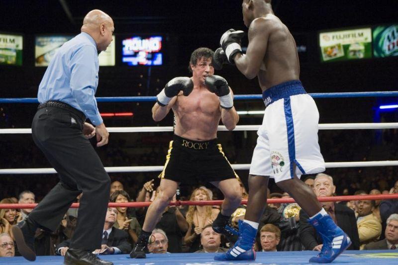 Photos de Rocky Balboa. - Page 7 Balbo510