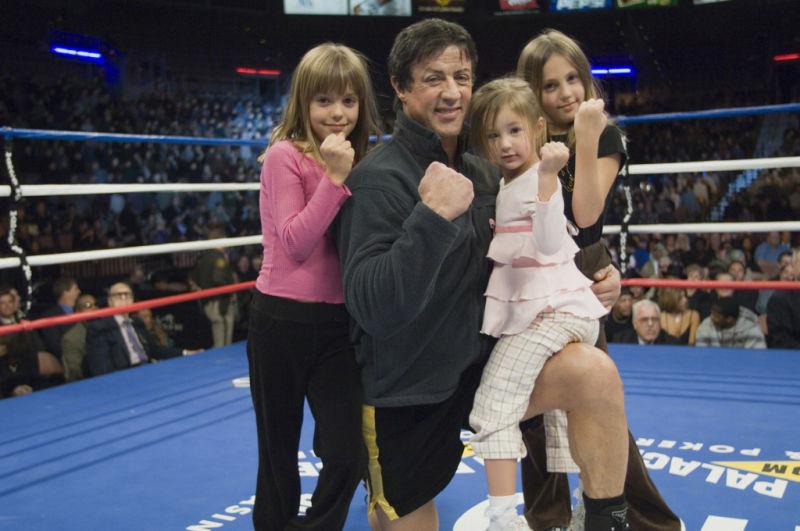 Photos de Rocky Balboa. - Page 7 Balboa10