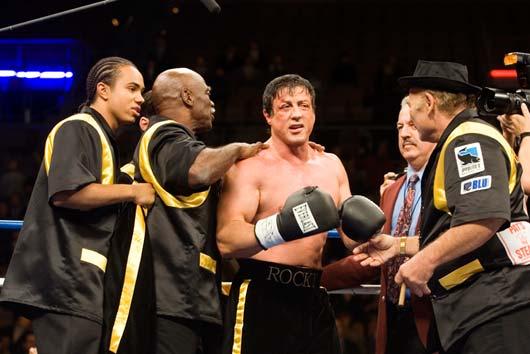 Photos de Rocky Balboa. - Page 3 Rocky_10