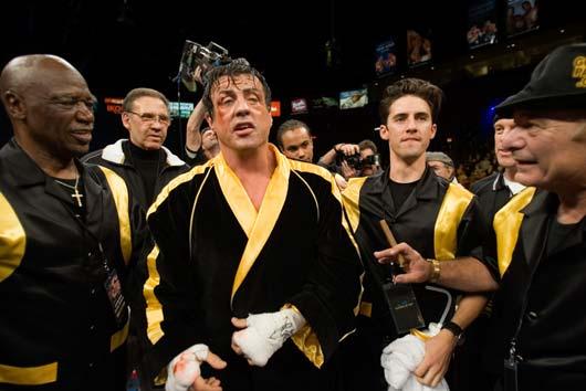 Photos de Rocky Balboa. - Page 3 Rocky_11