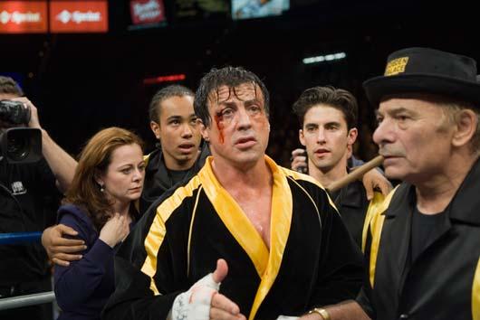 Photos de Rocky Balboa. - Page 3 Rocky_12