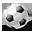 ملتقى الكرة العالمية