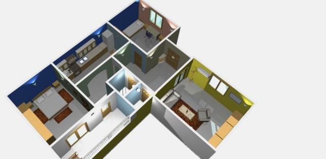 هل ترغب في رأية منزلك الجديد بتقنية 3D ؟ تفضل Hh7_ne12