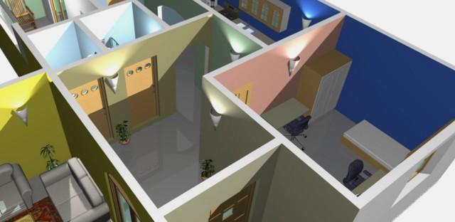 هل ترغب في رأية منزلك الجديد بتقنية 3D ؟ تفضل Hh7_ne13