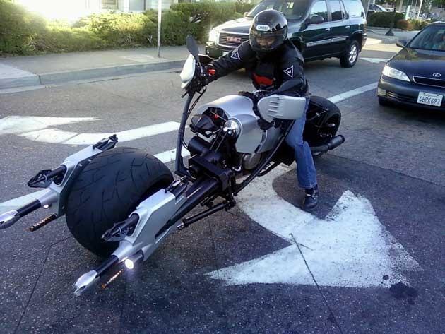 No limit à l'imagination pour les motos, Humour of course! - Page 3 1_bmp10