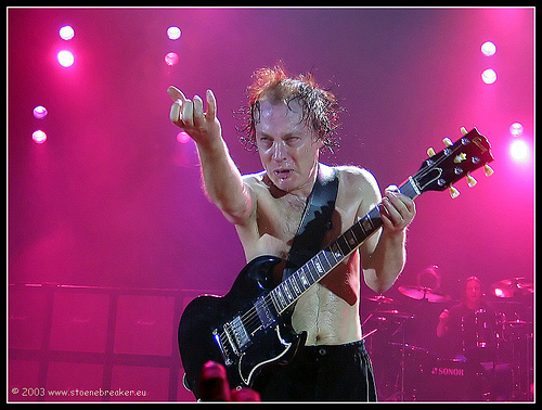 """Photos Rock'n'roll music only """"légendaires"""" 29293810"""