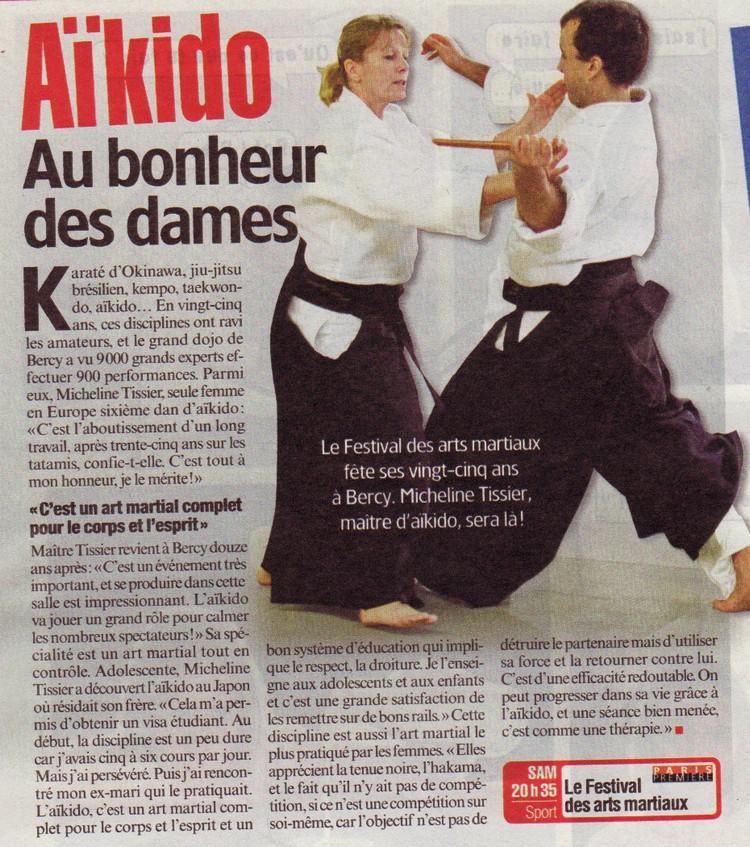 Arts martiaux et sports de combat Img_0519