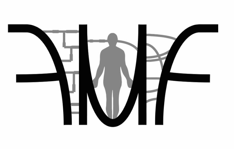 POSTEZ ICI VOS NOUVEAUX LOGOS AMF Amf1_v10