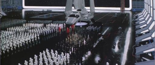 Sas d'entrée de l'Alliance