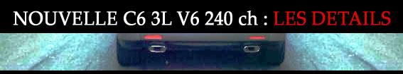 [Information] Nouveau V6 3.0 - Page 3 12910