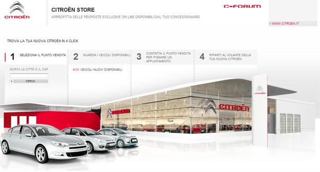 [INFORMATION] Citroën se réinvente - Page 19 20510