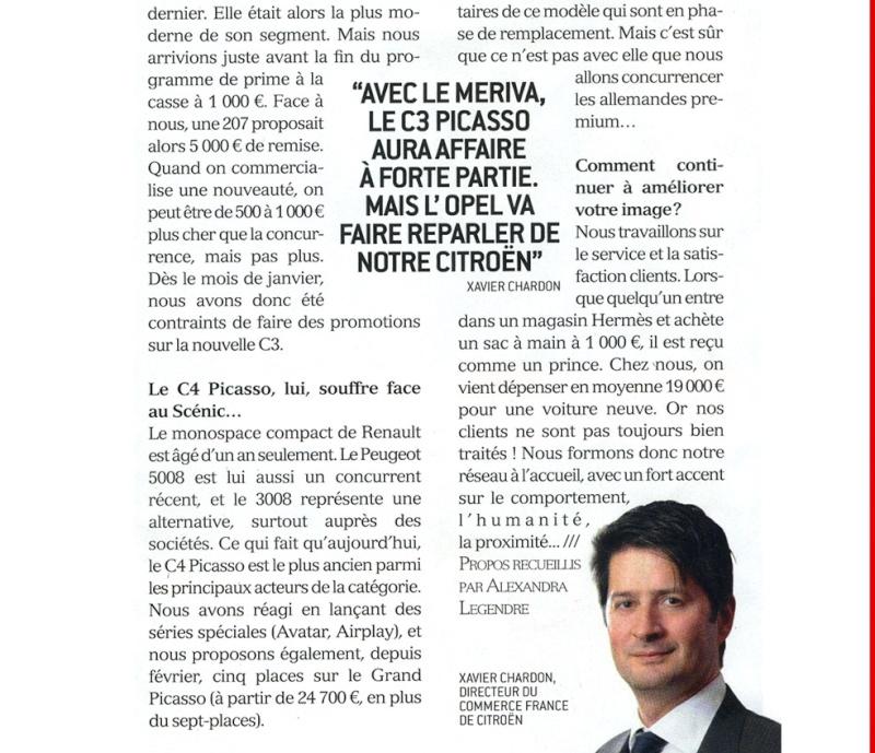 [Information] Citroën - Par ici les news... - Page 20 3124