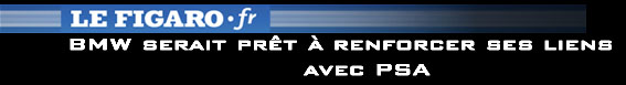 [Information] Citroën - Par ici les news... - Page 20 3310