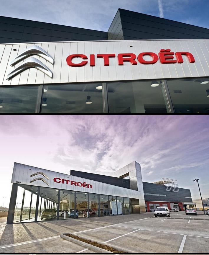 [Graphisme] Les concessions Citroën - Page 4 4011
