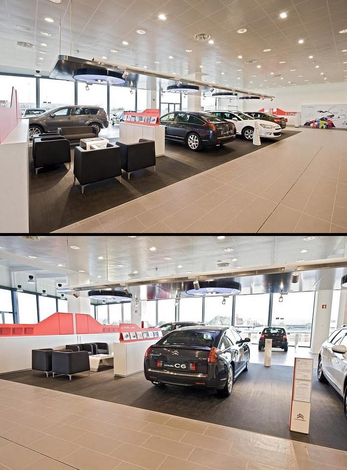 [Graphisme] Les concessions Citroën - Page 4 4111