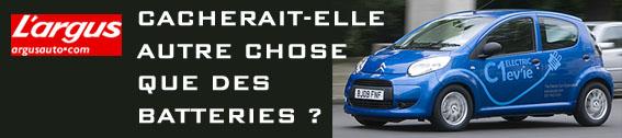 [Information] Citroën - Par ici les news... - Page 21 4210