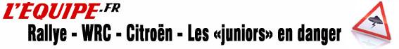 [Information] Citroën - Par ici les news... - Page 21 4410