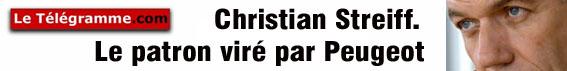 [Information] Citroën - Par ici les news... - Page 21 4510