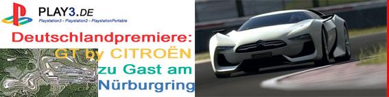 [Information] Citroën - Par ici les news... - Page 21 4810