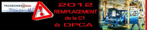 [Information] Citroën - Par ici les news... - Page 21 4910