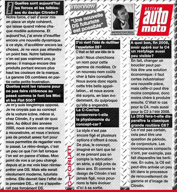 [Information] Citroën - Par ici les news... - Page 21 6210