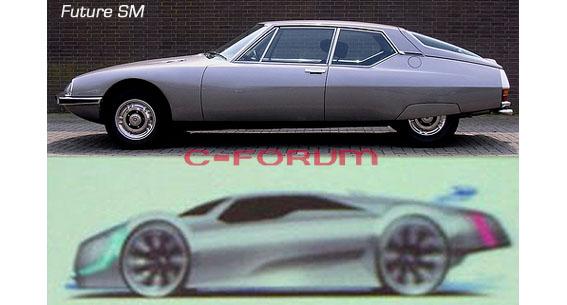 [Information] Citroën - Par ici les news... - Page 22 6410
