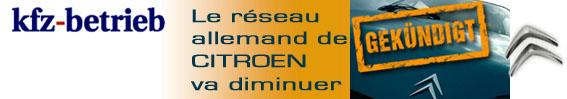 [Information] Citroën - Par ici les news... - Page 22 6610