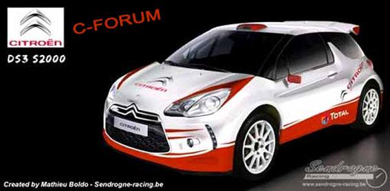 [Information] Citroën - Par ici les news... - Page 5 Autosp11