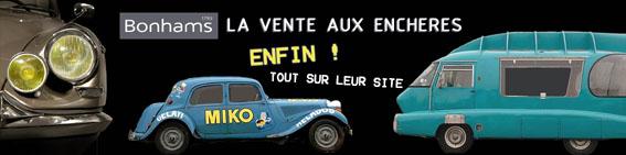 [Information] Citroën - Par ici les news... - Page 4 Bonham10