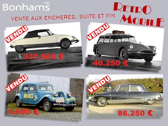 [Information] Citroën - Par ici les news... - Page 5 Bonham12