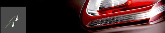 [INFORMATION] Citroën se réinvente - Page 18 Chevro10