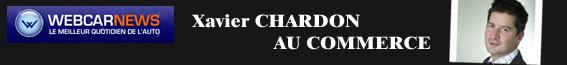 [INFORMATION] Hiérarchie Citroën - Page 2 Comcit10