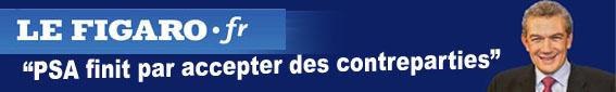 [Information] Citroën - Par ici les news... - Page 5 Contre10