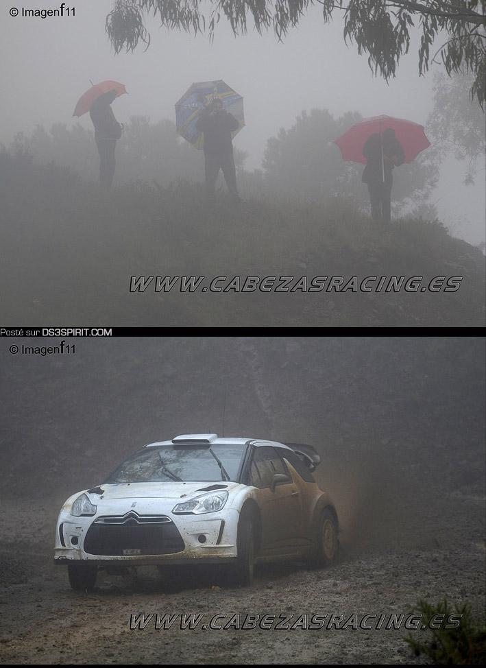 [Sport] DS3 WRC - Page 4 Ds3_wr11