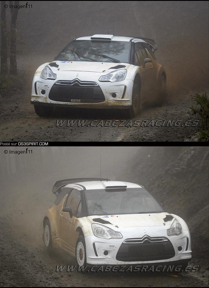 [Sport] DS3 WRC - Page 4 Ds3_wr12