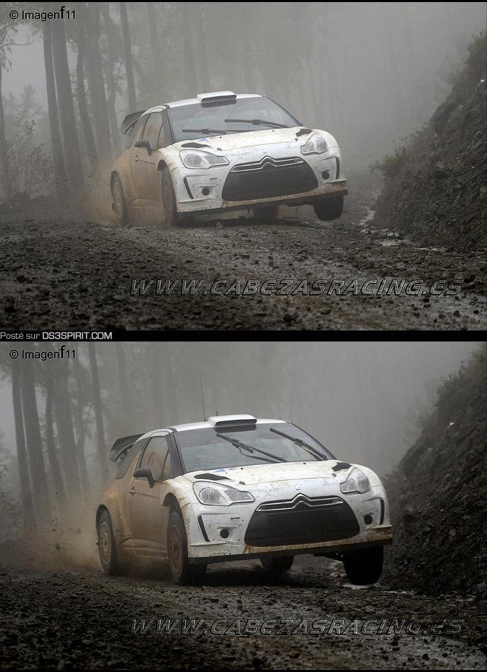 [Sport] DS3 WRC - Page 4 Ds3_wr13